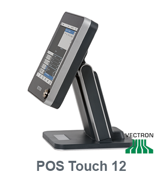 Pos Touch 12