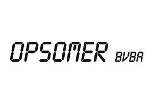 opsomer