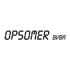 opsomer