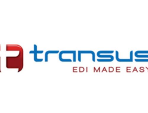 EDI Transus-koppeling