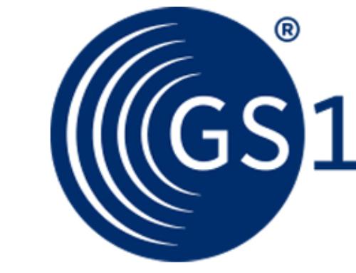 GS1 DAS