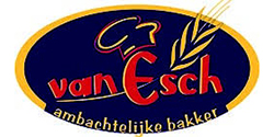 van_esch